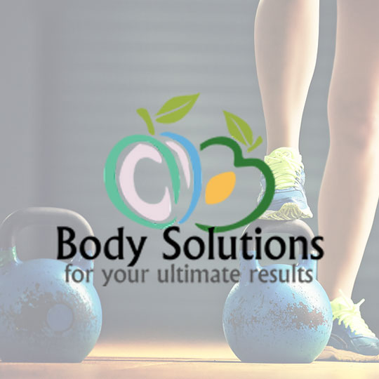 Body Solutions