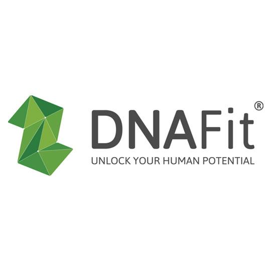 DNA Fit